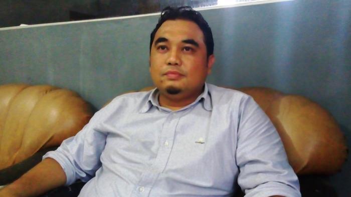 Kisah Inspiratif Eban : Perjalanan dalam Mendirikan MedanPlus
